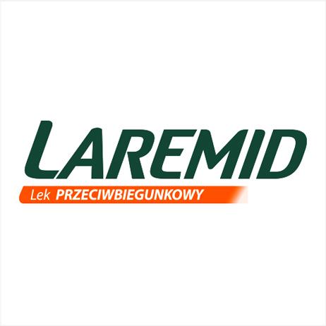 Laremid