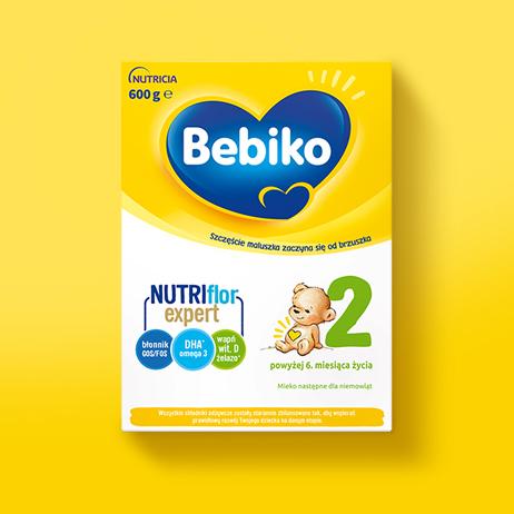 Bebiko2