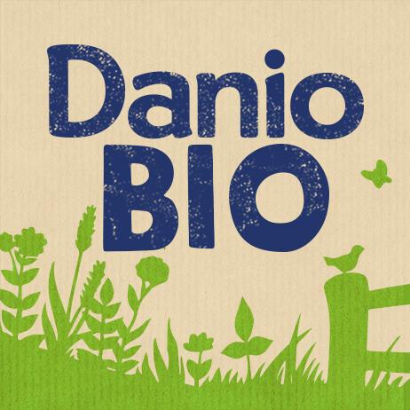 Danio Bio